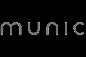 Munic logo